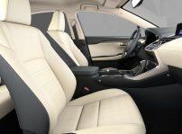 Lexus Nx 300h 03