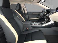 Lexus Nx 300h 04