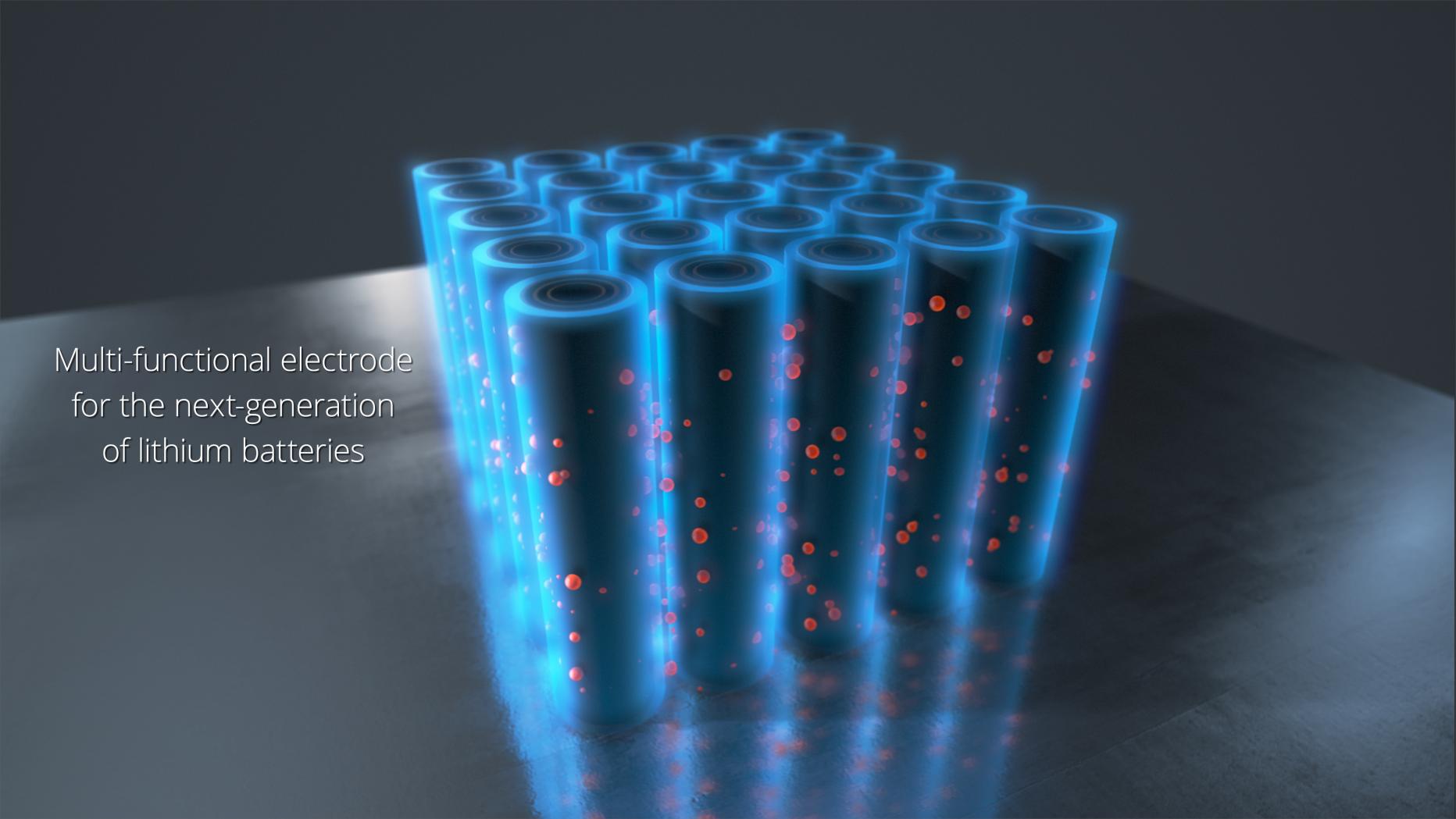 Nanobateria Nawa