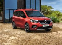 Nuevo Renault Kangoo 2021 (4)