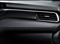Nuevo Toyota Camry 2021 (6)