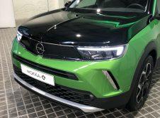 Opel Mokka 22