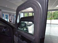 Range Rover Svautobiograph Blindado (1)