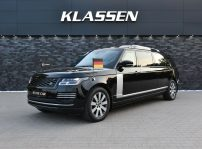 Range Rover Svautobiograph Blindado (2)
