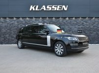 Range Rover Svautobiograph Blindado (3)