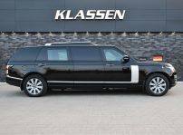 Range Rover Svautobiograph Blindado (4)