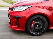 Toyota Yaris Gr Prueba Highmotor 53