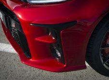 Toyota Yaris Gr Prueba Highmotor 67