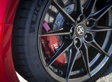 Toyota Yaris Gr Prueba Highmotor 68