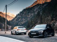 Abt Sportsline Audi S3 Sportback 2021 (2)