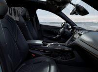 Aston Martin Dbx Bowmore Edition (3)