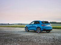 Audi Q3 45 Tfsi E (3)