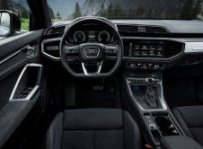 Audi Q3 45 Tfsi E (6)