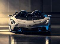 Lamborghini Sc20 (1)