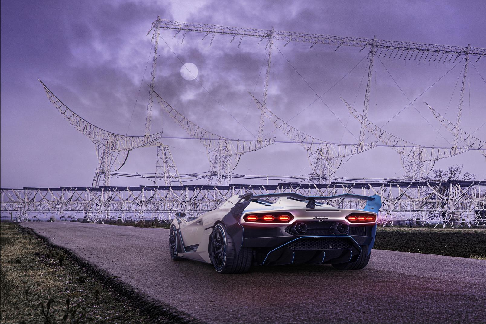 Lamborghini Sc20 (26)