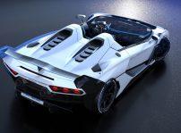 Lamborghini Sc20 (3)