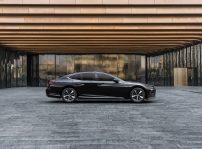 Lexus Ls 500h 2021 (1)