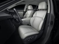Lexus Ls 500h 2021 (3)