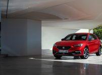 Seat Leon E Hybrid (2)