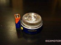 Safety Light Goodyear (2)