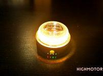 Safety Light Goodyear (4)