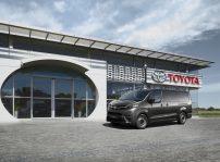 Toyota Proace Verso (1)