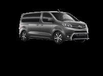 Toyota Proace Verso (2)