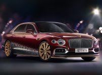 Bentley Fiying Spur Navidd (2)