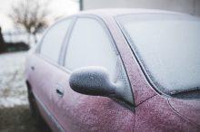 Estas son las averías más comunes en invierno: cuidado con ellas