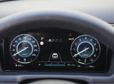 Hyundai Tucson 32