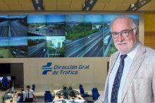 ¿Sancionará la DGT el uso del teléfono móvil como conducción temeraria?