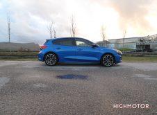Prueba Ford Focus 1 0 Mild Hybrid1