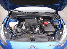 Prueba Ford Focus 1 0 Mild Hybrid13