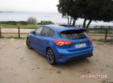 Prueba Ford Focus 1 0 Mild Hybrid14