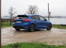 Prueba Ford Focus 1 0 Mild Hybrid17