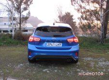 Prueba Ford Focus 1 0 Mild Hybrid3