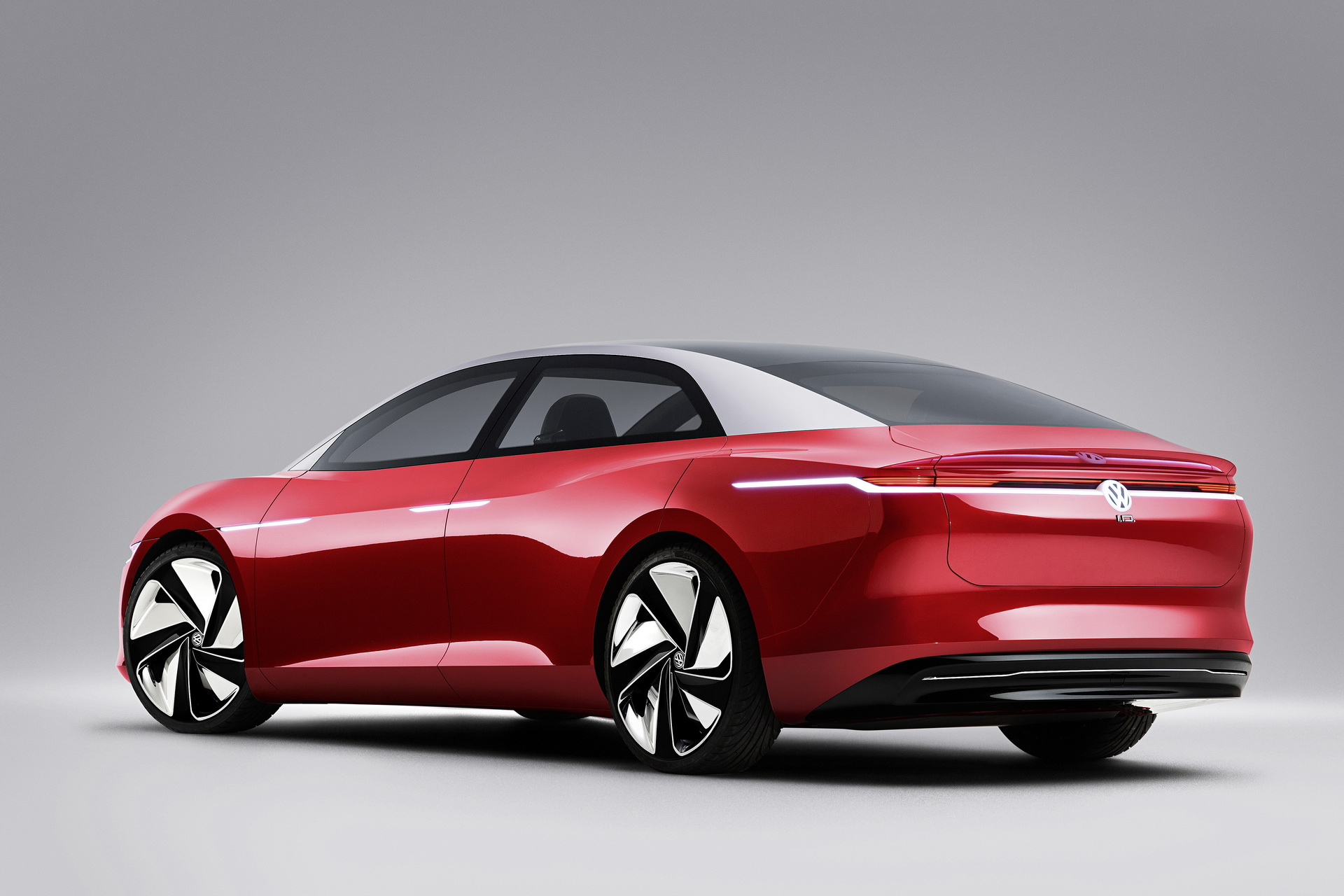 Vw Id6 Coming 2023 With 435 Mile Range 3