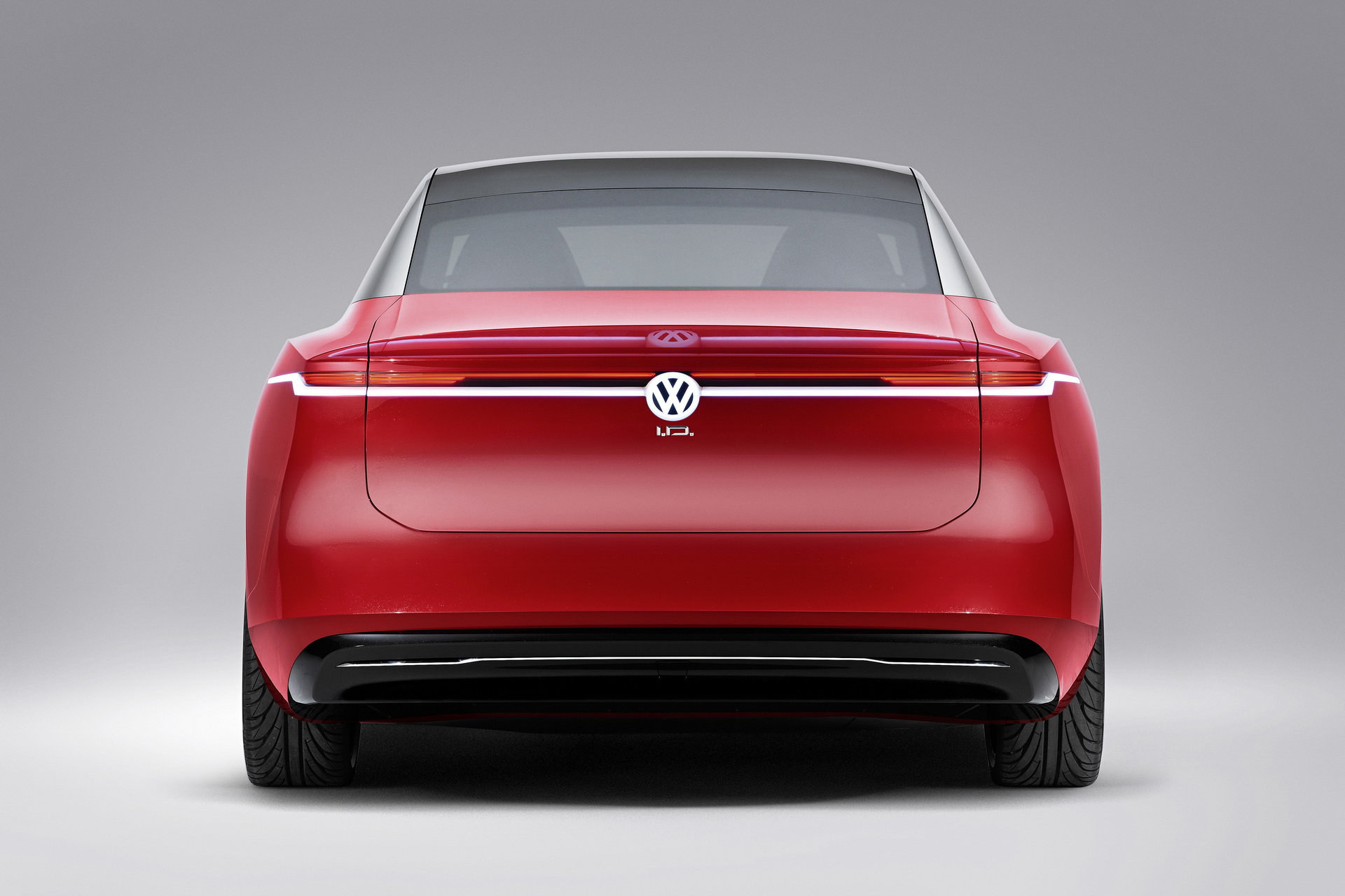 Vw Id6 Coming 2023 With 435 Mile Range 4