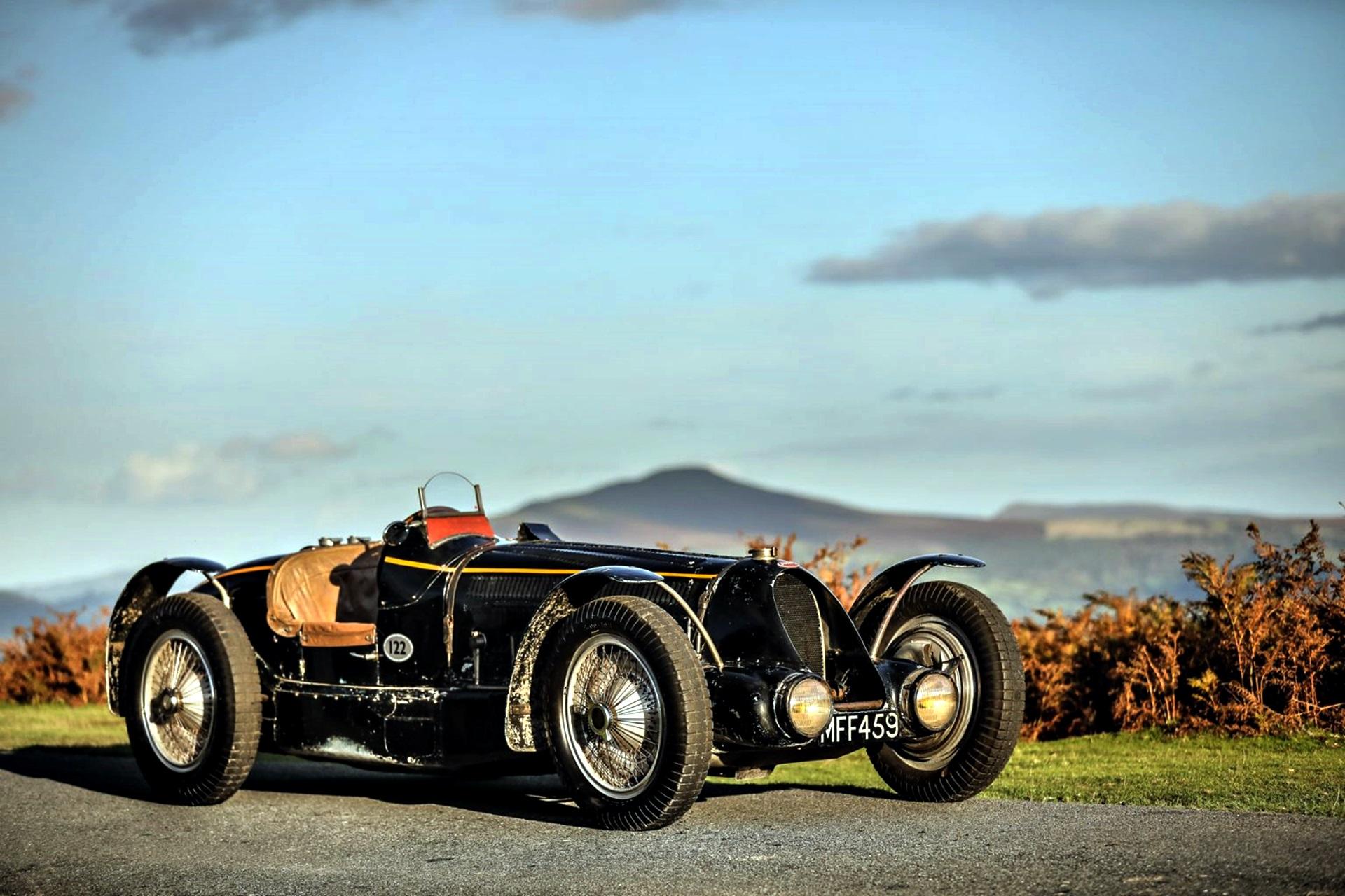 1. 1934 Bugatti Type 59 Sports 07 Gooding And Company Mathieu Heurtault