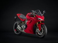 Ducati Supersport 950 2021 (1)