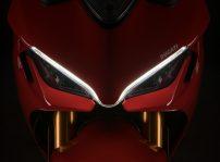 Ducati Supersport 950 2021 (2)