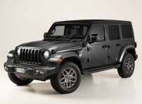 Jeep Wrangler 4xe First Edition (1)