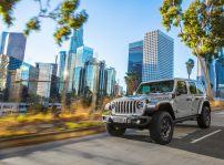Jeep Wrangler 4xe First Edition (2)