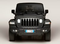 Jeep Wrangler 4xe First Edition (3)