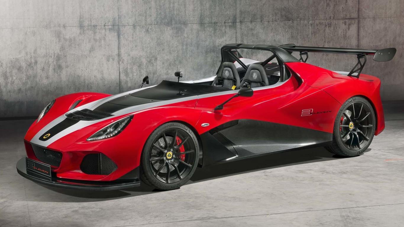 Lotus3eleven4302