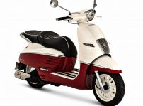 Peugeotdjangodragonred 2020 1