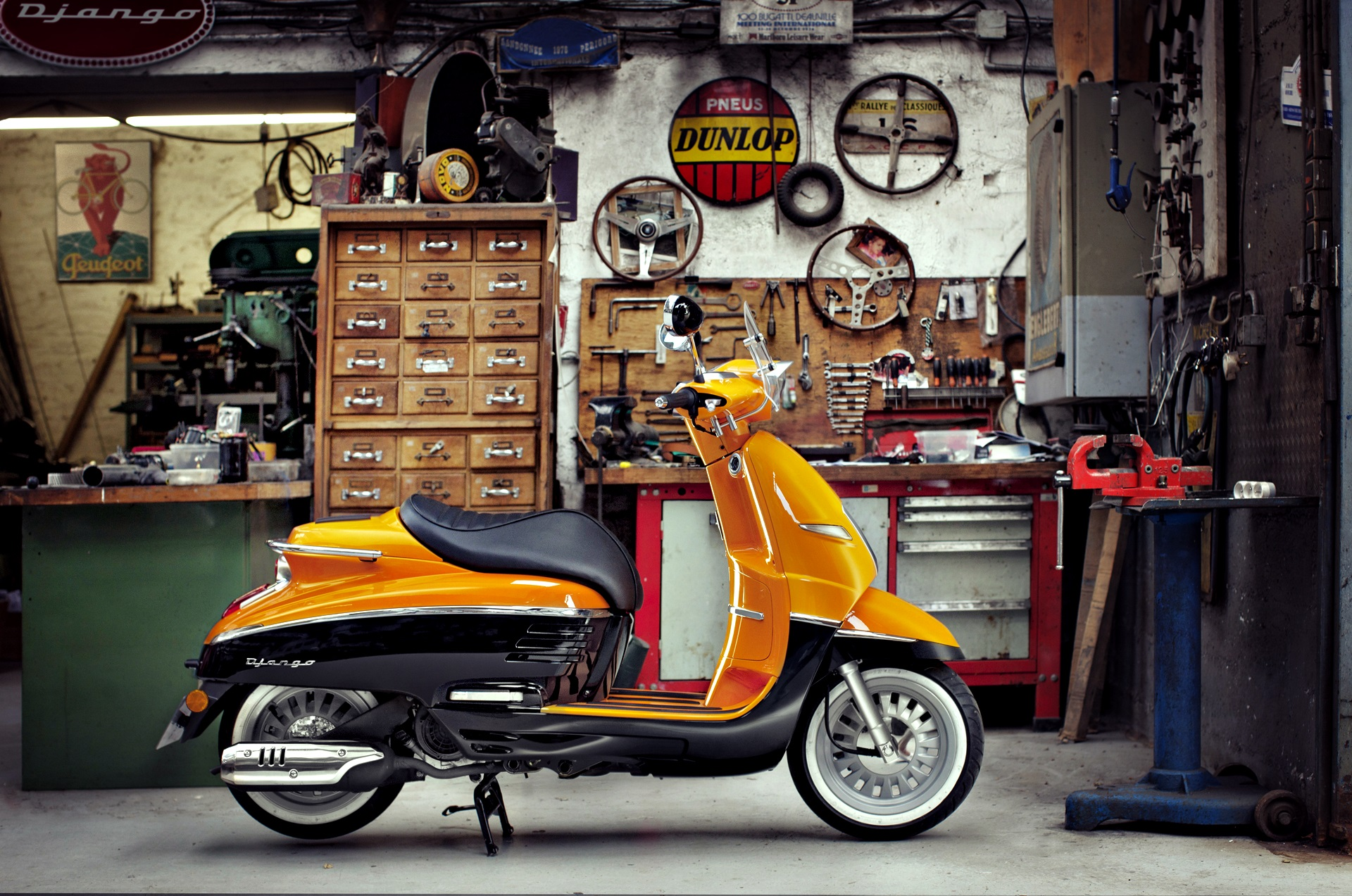 Peugeotdjango Id 4
