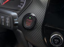 Ford Fiesta St 10