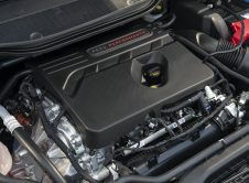 Ford Fiesta St 15