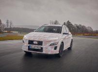 Hyundai Kona N Datos 3